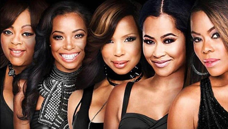 Watch The Hollywood Divas Season 2 Super Trailer