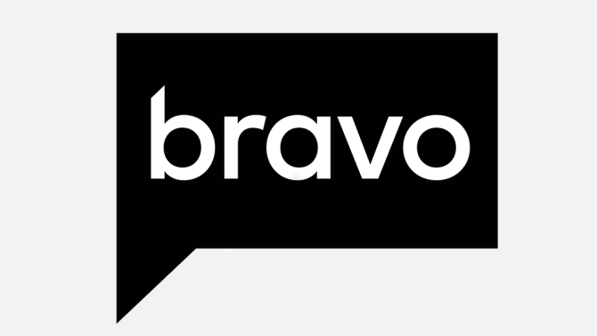 Bravo Developing 6 New Unscripted Series