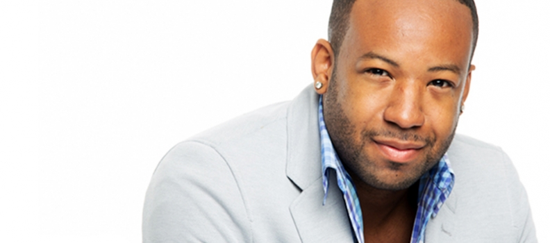 OPEN LETTER: CARLOS KING DEFENDS BLACK FEMALE REALITY STARS