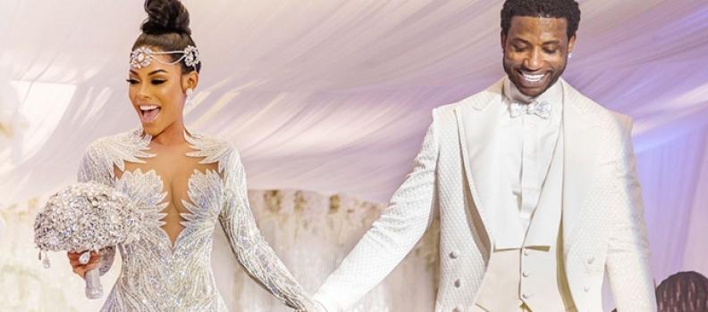 """GUCCI MANE & KEYSHIA KA'OIR: THE MANE EVENT"" IS THE #1 CABLE SERIES PREMIERE"